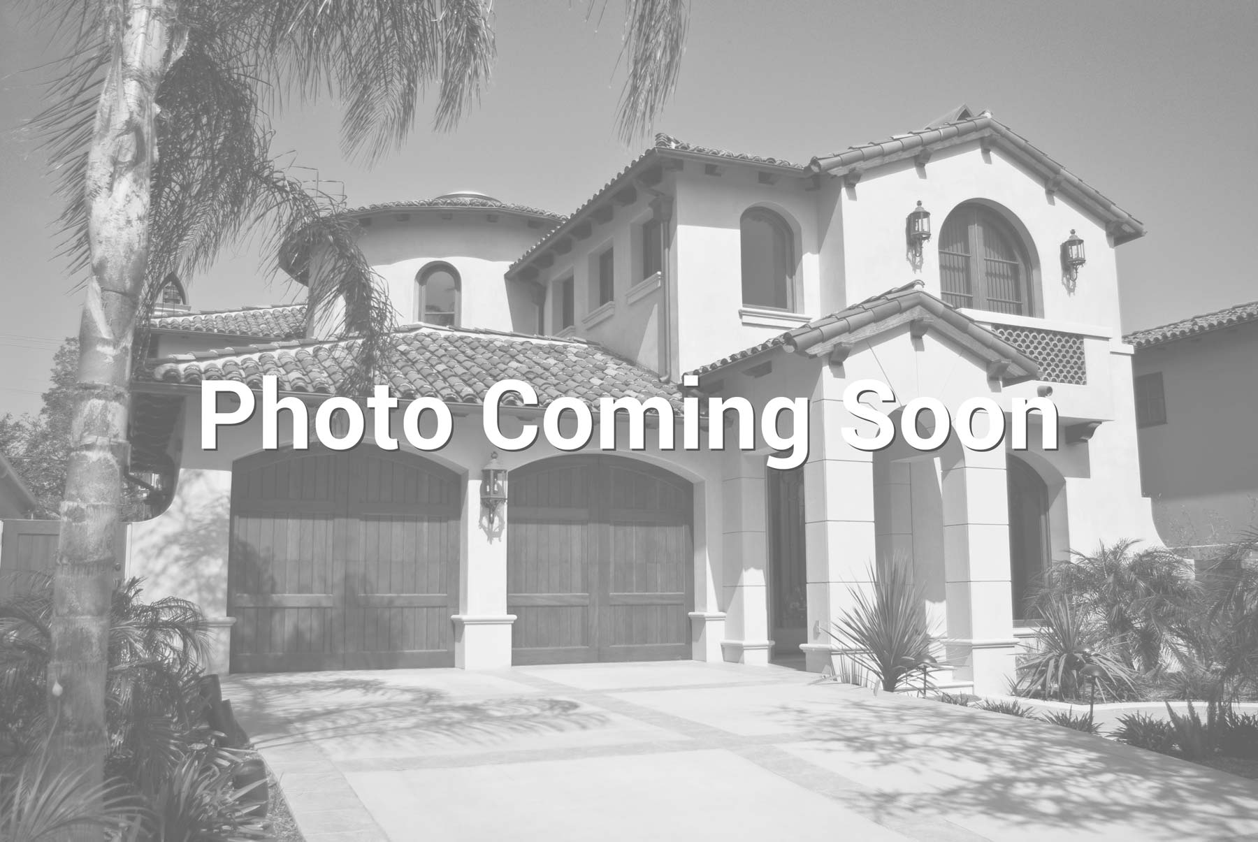 $2,198,000 - 5Br/4Ba -  for Sale in Sunnyvale